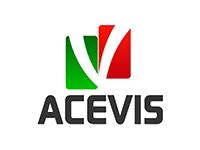 acevis