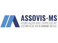 assovis-ms