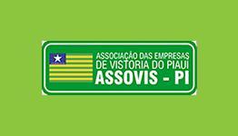 assovis3