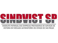 sindvist-sp
